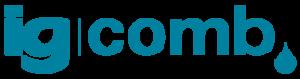 IG Combustíveis Logo